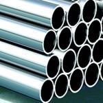 Трубы бесшовные из коррозионностойкой стали (нержавеющие трубы)